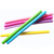 amazon hot sale Reusable BPA Free cool Silicone Drinking Straws with brushes for wedding Party