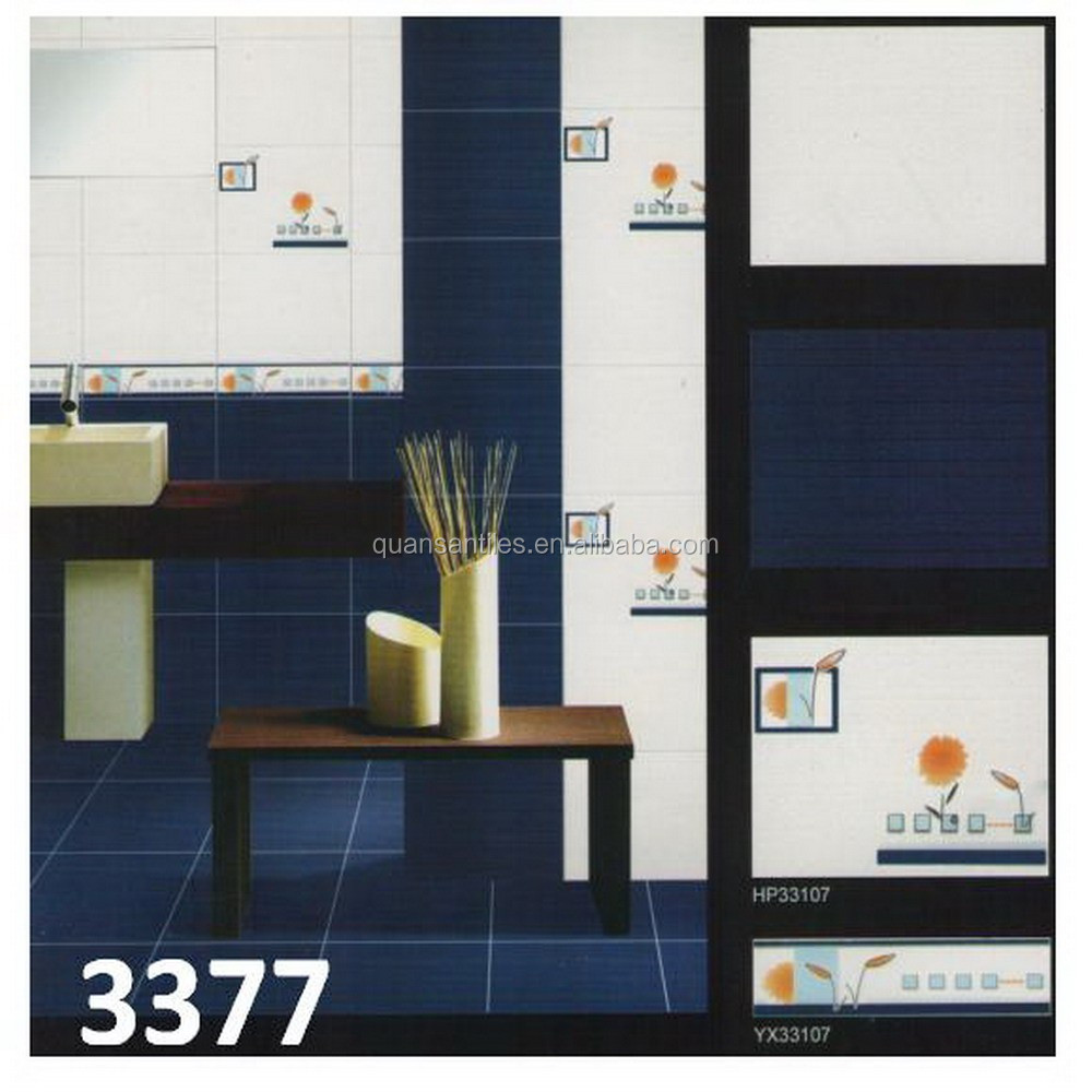 Tile Qatar, Tile Qatar Suppliers and Manufacturers at Alibaba.com