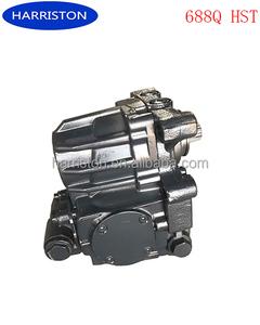 High Quality Kubota 688Q Parts HST