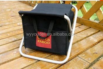 Fishing float chair travel folding stool buy fishing for Floating fishing chair