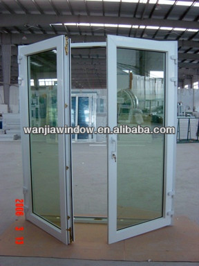 Lowes Glass Interior Swing Doors Lowes Glass Interior Swing Doors Suppliers and Manufacturers at Alibaba.com & Lowes Glass Interior Swing Doors Lowes Glass Interior Swing Doors ... pezcame.com