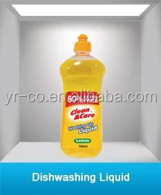 24 compresse 2 color perla pacchetto di film lavastoviglie tablet