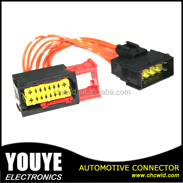 motorcycle wiring harness manufacturers motorcycle haissky motorcycle wiring harness for diesel engines haissky on motorcycle wiring harness manufacturers