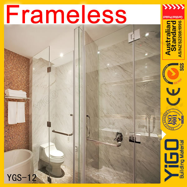 Acrylic Shower Unit, Acrylic Shower Unit Suppliers and Manufacturers ...