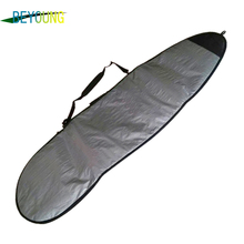 2018 Hot selling Super strong easy-carry surfboard bag
