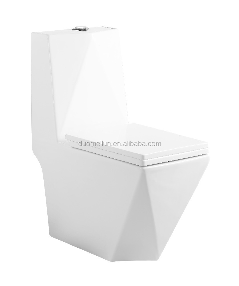 Siphonic Water Closet, Siphonic Water Closet Suppliers and ...