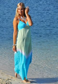 Derniere Chevron Turquoise Et Menthe Longues Maxi Robe Hgs1785 Buy Robe Longue Robe Longue Turquoise De Plage Longues Robes Maxi En Menthe Spandex Product On Alibaba Com
