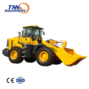 950 Cat Wheel Loader Wholesale, Wheel Loader Suppliers - Alibaba