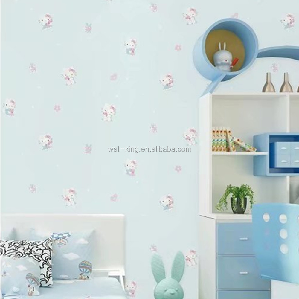 Simple Wallpaper Hello Kitty Shelf - HTB1PhSGaLJNTKJjSspoq6A6mpXal  Trends_882586.jpg