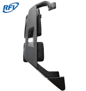 UPDATING European china mirror factory truck side mirror for FH16