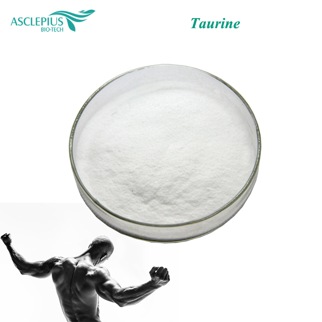 As <strong>Food</strong> And Feed Additives Taurine ,Taurine jp16