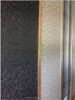 3D wallpaper,PVC wall covering vinyl wall covering