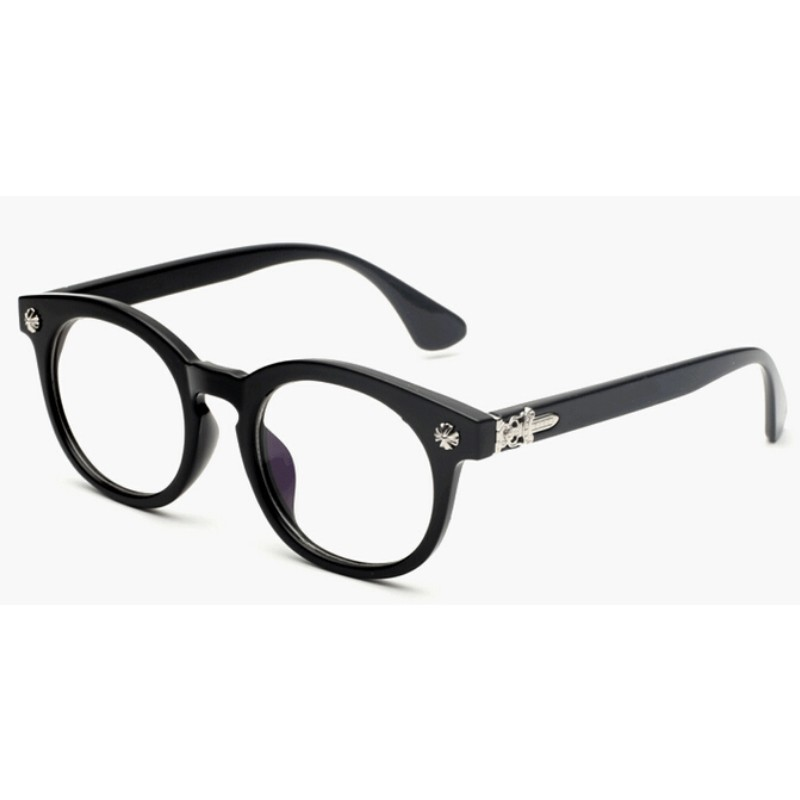 40f91fca7b Oliver Peoples Women s Eyeglass Frames - Bitterroot Public Library