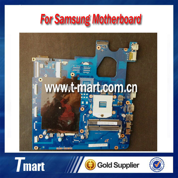 For Samsung NP300E5C Laptop Mother Main board BA92-10336A Fully tested all functions