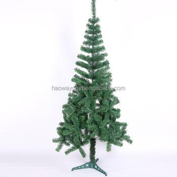 Handmade Christmas Tree Wellhead Plastic Metal Frame Christmas Tree ...