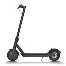 Xiaomi M365 Folding Electric Scooter IP54 Intelligent BMS Dual Braking System Aluminum Alloy Body Two Wheels Electric Scooter