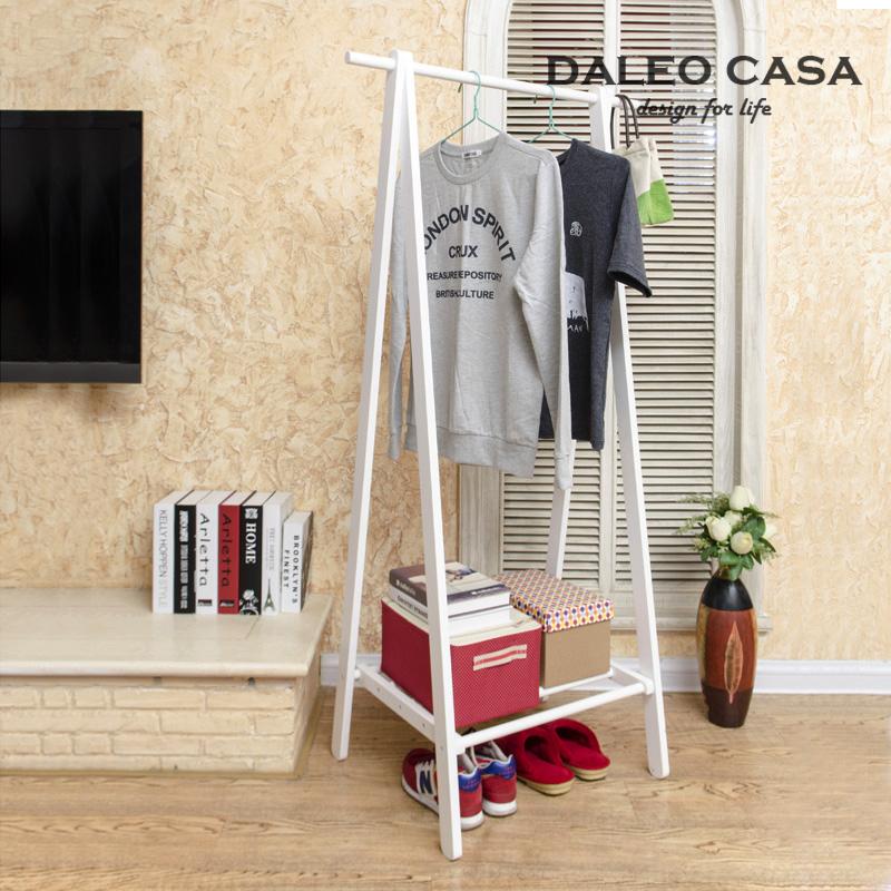 creative int rieur plancher de bois porte manteau en bois suspension ikea cor enne v tements de. Black Bedroom Furniture Sets. Home Design Ideas