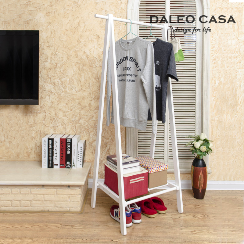 online kaufen gro handel hotel clothes rack aus china hotel clothes rack gro h ndler. Black Bedroom Furniture Sets. Home Design Ideas