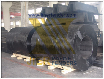 Cylinder Rubber Fender Prices