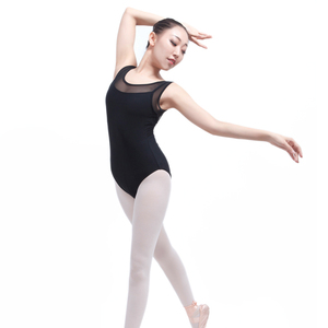 26bb0473a Children Gymnastics Leotard-Children Gymnastics Leotard ...