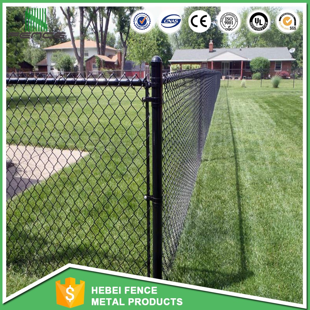 Privacy screen for chain link fences - Privacy Slats For Chain Link Fence Privacy Slats For Chain Link Fence Suppliers And Manufacturers At Alibaba Com