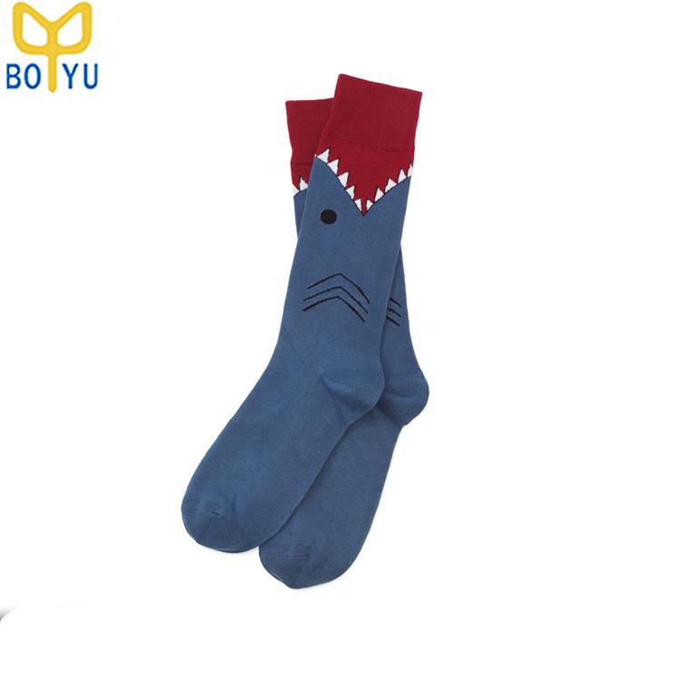 Catálogo de fabricantes de Tiburón Calcetines de alta calidad y ...