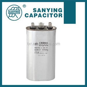 CBB65 1000 microfarad capacitor