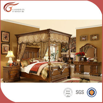 furniture foshan china uk alibaba express america style teak wood bed alibaba furniture