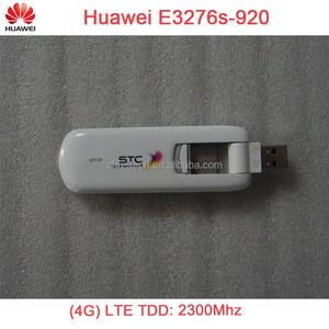 Huawei E3372 Factory Reset
