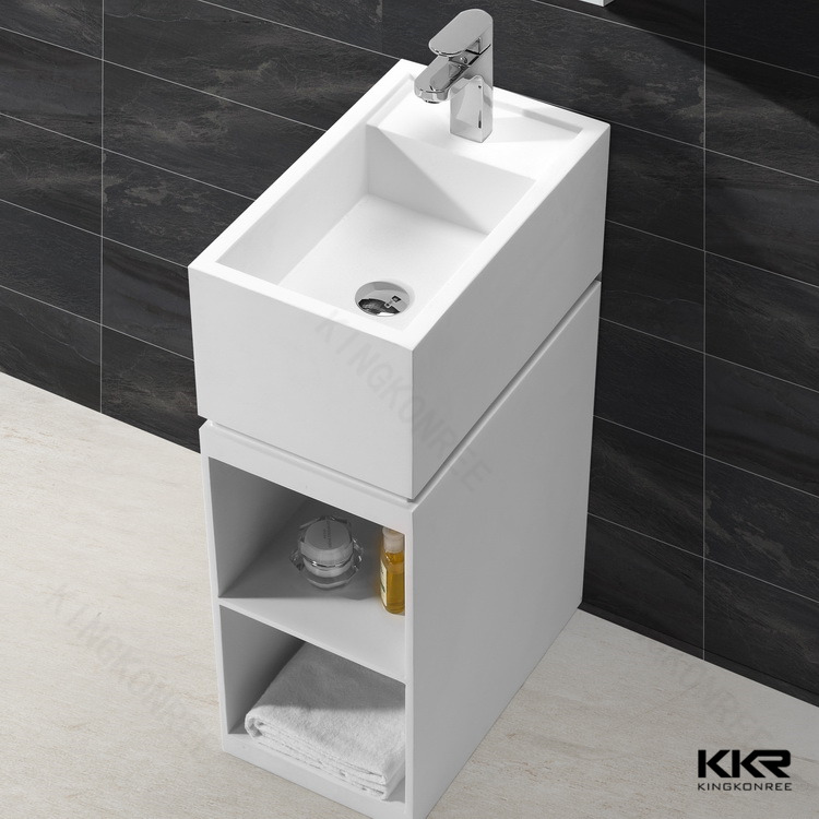 Small Wash Basin Price : Modern design antique cabinet wash basin wash basin price in india ...