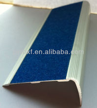 Roppe Stair Nosing, Roppe Stair Nosing Suppliers And Manufacturers At  Alibaba.com