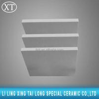 H15 Hordi Ceiling Insulation Refractory Bricks