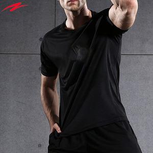 c6c411ca4 Pro Club Shirts Wholesale, Pro Club Suppliers - Alibaba