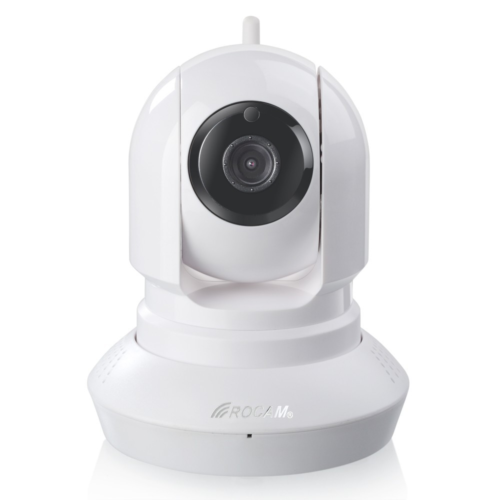 4g&3g wifi connection ip camera, ir-cut filter camera, pan tilt wifi ip camera,camera with Real time live view