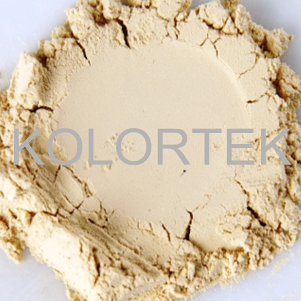 make up Magnesium Myristate Powders ,surface treated mica powders manufacturer