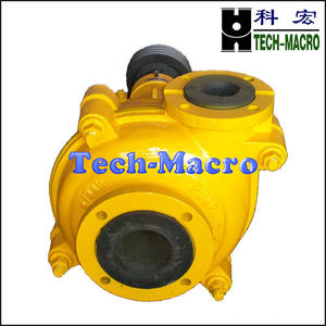 Mining mine dredging machine pump and ash slurry pumping pumps