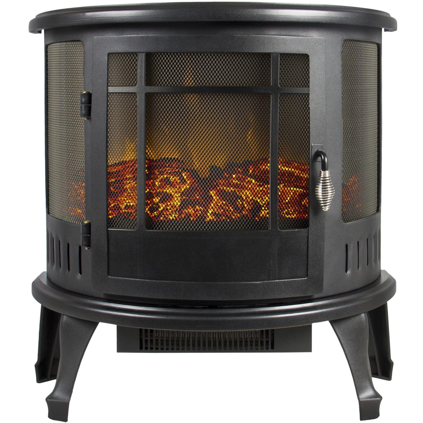 Cheap Electric Fireplace Corner Unit Find Electric Fireplace Corner