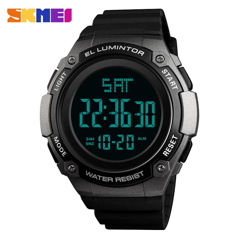 c2e0b12ecc83 Encuentre el mejor fabricante de reloj led electrónico y reloj led  electrónico para el mercado de hablantes de spanish en alibaba.com