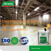 3TREES Multi-Functional Warehouse Epoxy Floor Paint Sealer