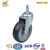 Jiaxing Locking Caster Wheels Popular Cabinet Caster Wheel