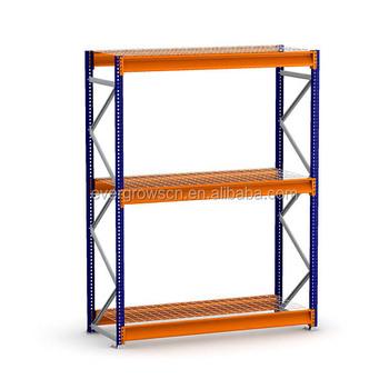 selective powder painting warehouse pallet storage racks  sc 1 st  Alibaba & Selective Powder Painting Warehouse Pallet Storage Racks - Buy ...