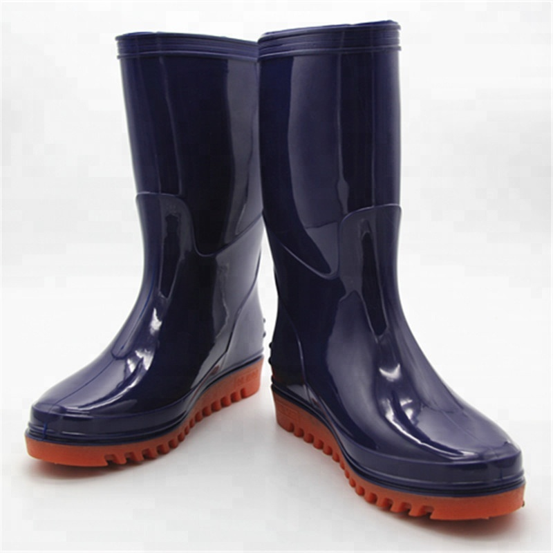 5d64eeb8902 China Boots Pvc, China Boots Pvc Manufacturers and Suppliers on ...