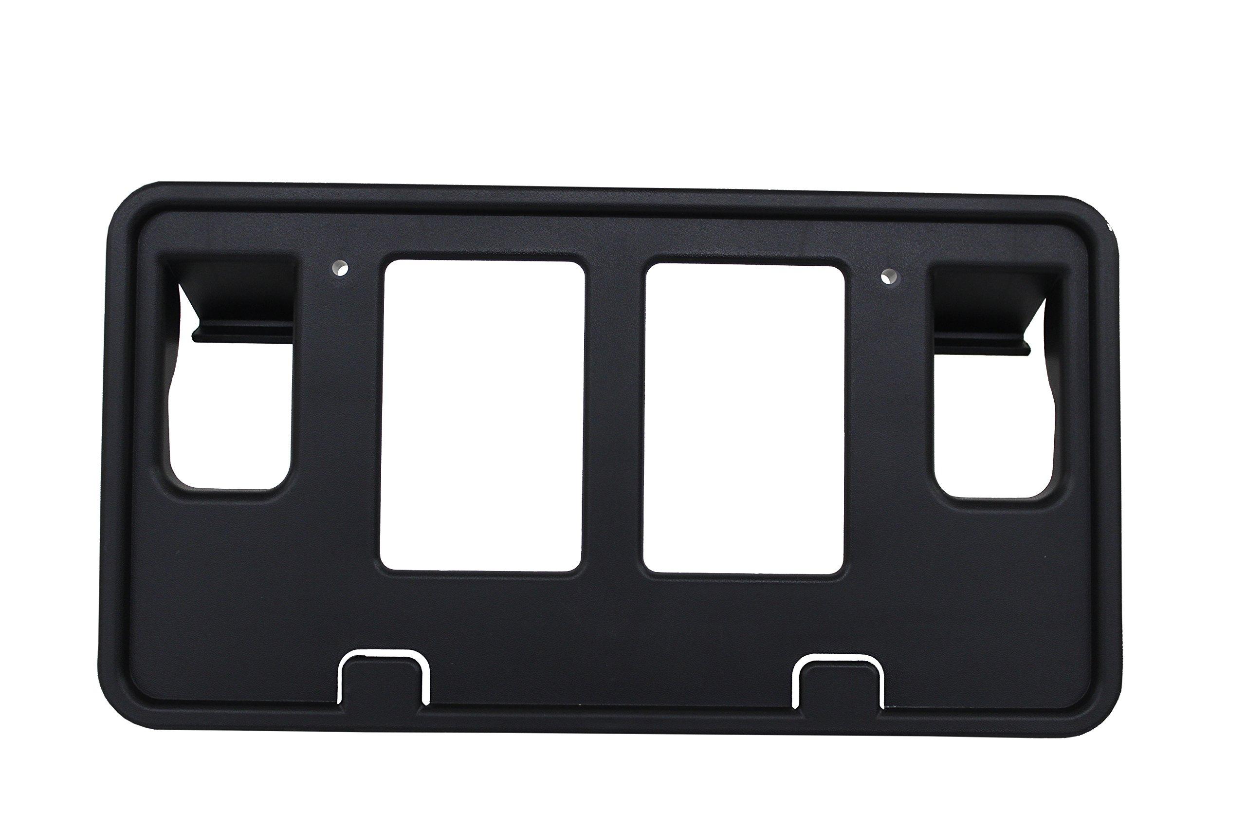 Genuine Ford 2C3Z-17A385-AA License Plate Bracket