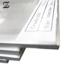 Perfect quality best choice 304L stainless steel clad plate sheet