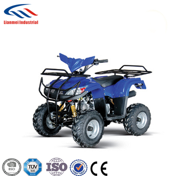 110cc Peace Sports Atv For Sale Cheap For Kids Adults With Ce Epa