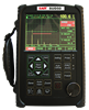 /product-detail/portable-model-digital-ultrasonic-flaw-detector-supplier-sud50-60094322588.html