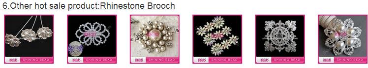 Для женщин ювелирные изделия аксессуары розовое золото покрытие Брошь Снежинка с горным хрусталем Для Свадебные украшения