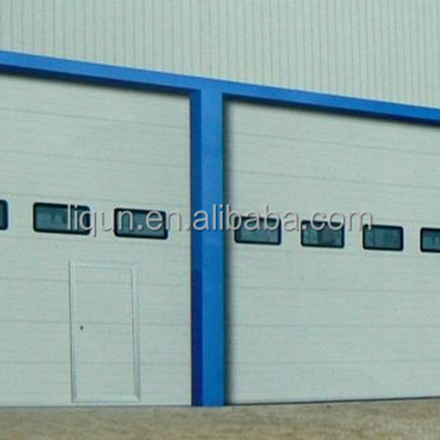 Buy Cheap China color screen door hardware Products, Find China ...
