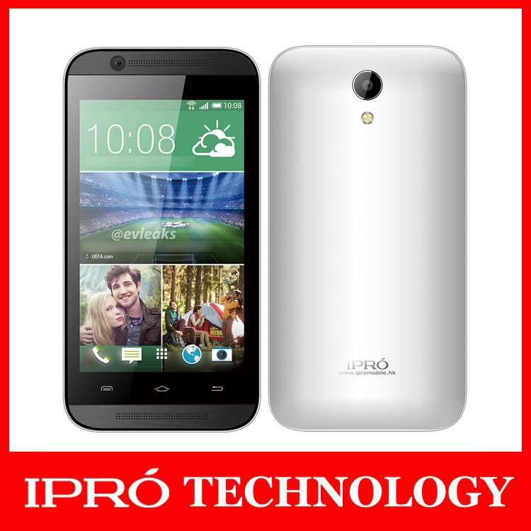 7 Colors ipro SUPER STAR model WAVE4.0 2G GSM/3G WCDMA network Dual sim Dual camera Dual core Android 4.4 smart phones WIFI/GPS
