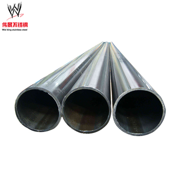 building alloy slotted thin wall stainless steel pipe  sc 1 st  Alibaba & Building Alloy Slotted Thin Wall Stainless Steel Pipe - Buy Alloy ...